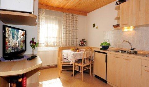 appartamento-rosskopf